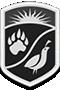 Logo OGC Members